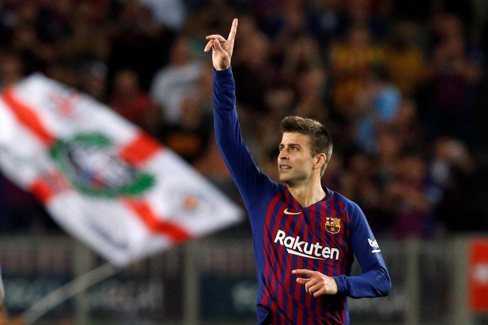 صور مباراة : برشلونة - جيرونا 2-2 ( 23-09-2018 )  1537720802_700216_1537735118_album_normal