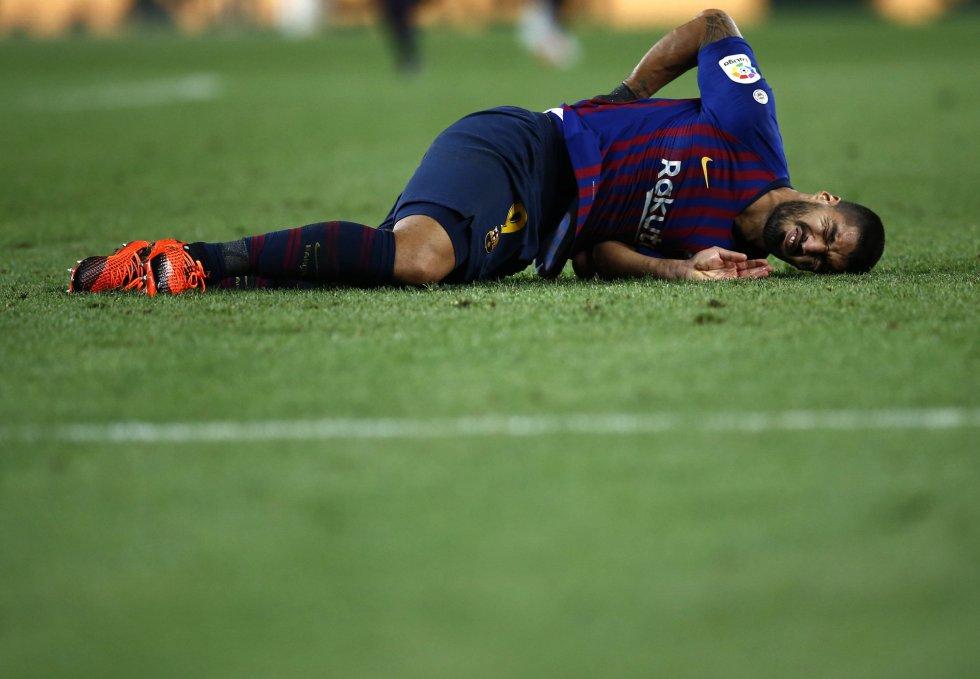 صور مباراة : برشلونة - جيرونا 2-2 ( 23-09-2018 )  1537720802_700216_1537736845_album_normal