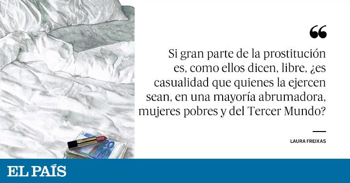 prostitutas malta prostitutas peruanas