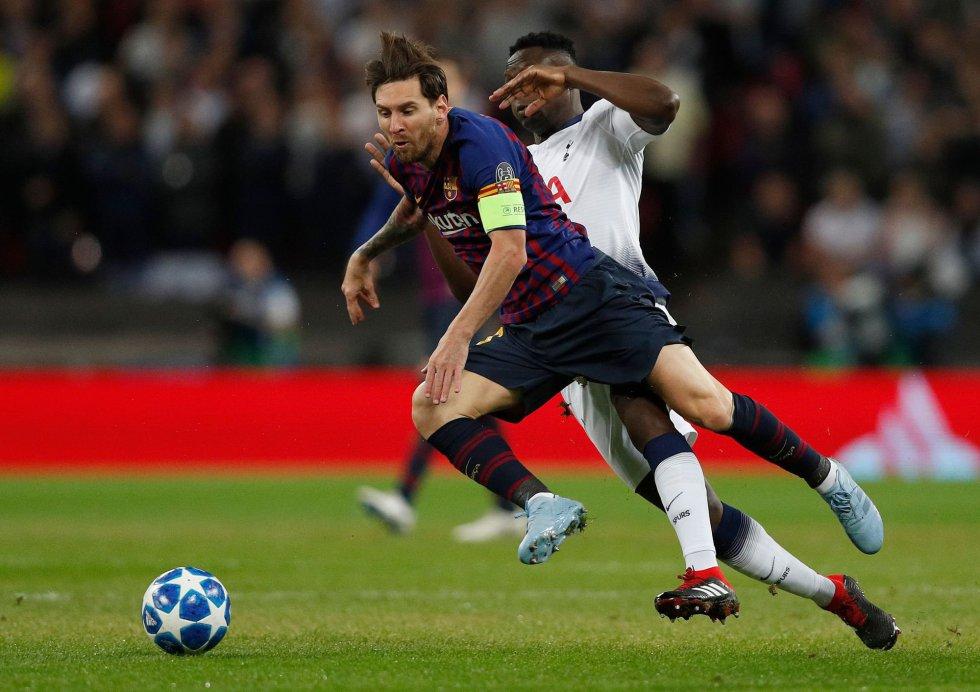 صور مباراة : توتنهام - برشلونة 2-4 ( 03-10-2018 )  1538585887_675796_1538594450_album_normal