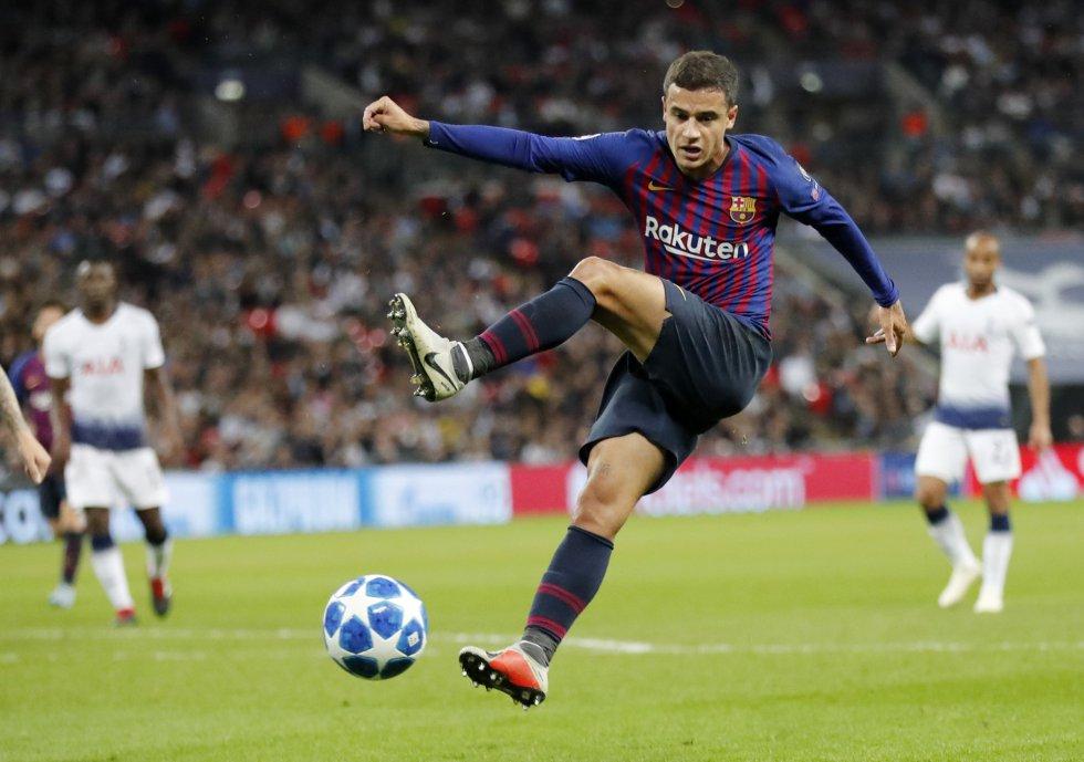 صور مباراة : توتنهام - برشلونة 2-4 ( 03-10-2018 )  1538585887_675796_1538597029_album_normal