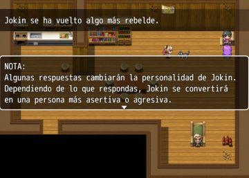 El primer videojuego que lucha contra el 'bullying' LGTBI
