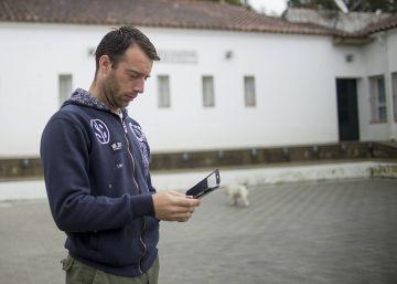 La banda ancha en la España dispersa