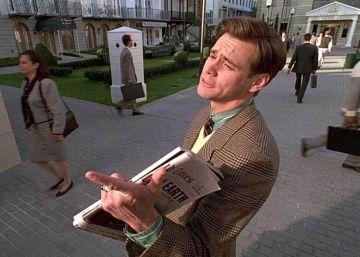 12 películas de los 90 que nos parecieron el colmo de la transgresión y hoy solo arañan como gatitos