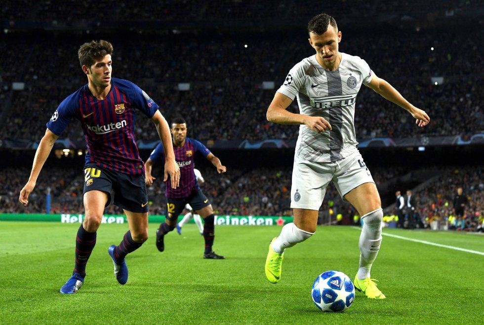 صور مباراة : برشلونة - إنتر ميلان 2-0 ( 24-10-2018 )  1540396846_033870_1540410010_album_normal