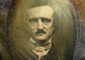 La noche más oscura de Edgar Allan Poe