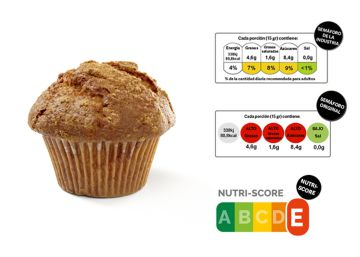 Guerra de semáforos nutricionales: Sanidad anuncia NutriScore y la industria lanzará el suyo. Así funciona cada uno