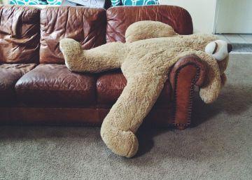 22 objetos que no deberías tener en casa si tienes más de 30 años