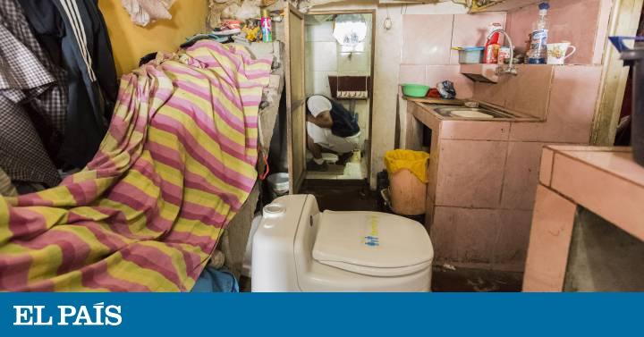 Resultado de imagen para El Perú, un país insalubre