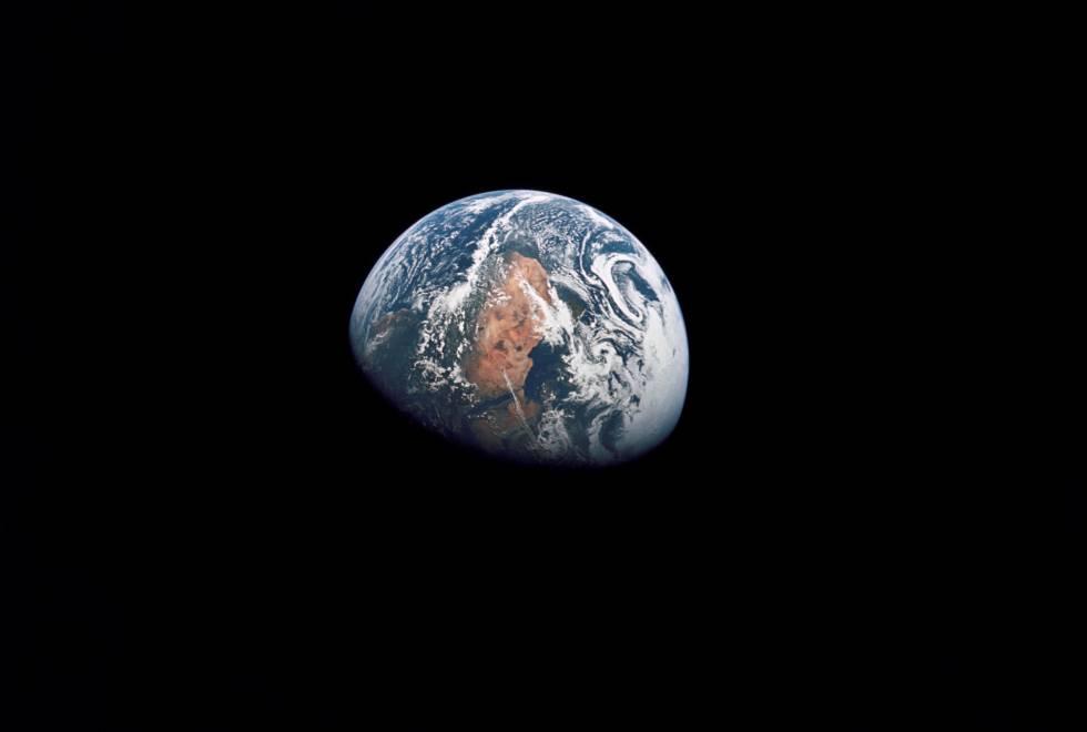 ¿Cómo será el planeta Tierra cuando se forme el siguiente supercontinente?