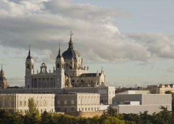Nota metodológica del 'ranking' de las ciudades españolas con la mejor arquitectura