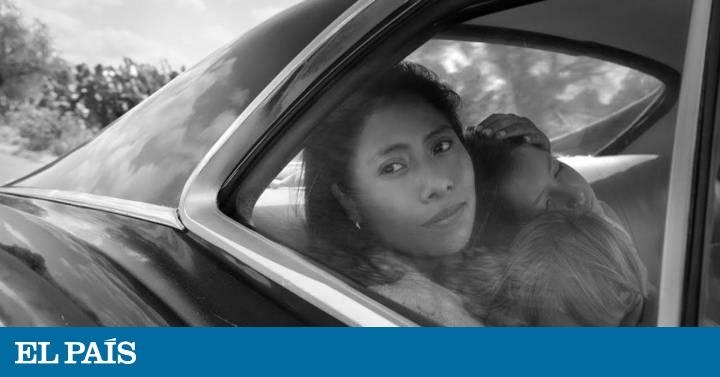 Mujeres solteras de venezuela en ecuador