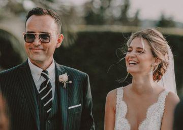 Las bodas, el nuevo gran negocio de las 'influencers'