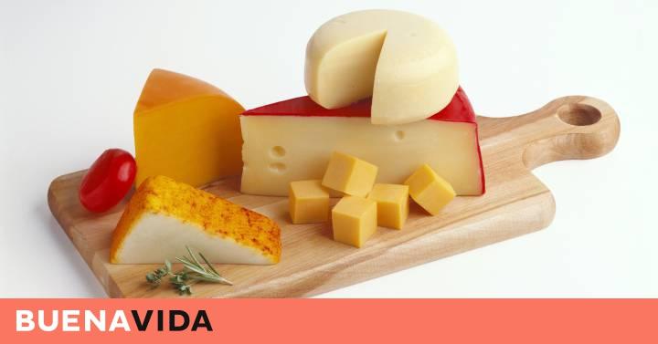 queso sano de cabra dieta