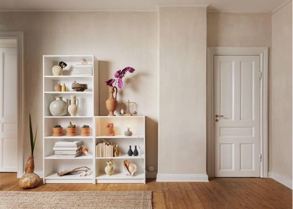 Fotorrelato: Los 10 muebles más vendidos de Ikea tienen algo en ...