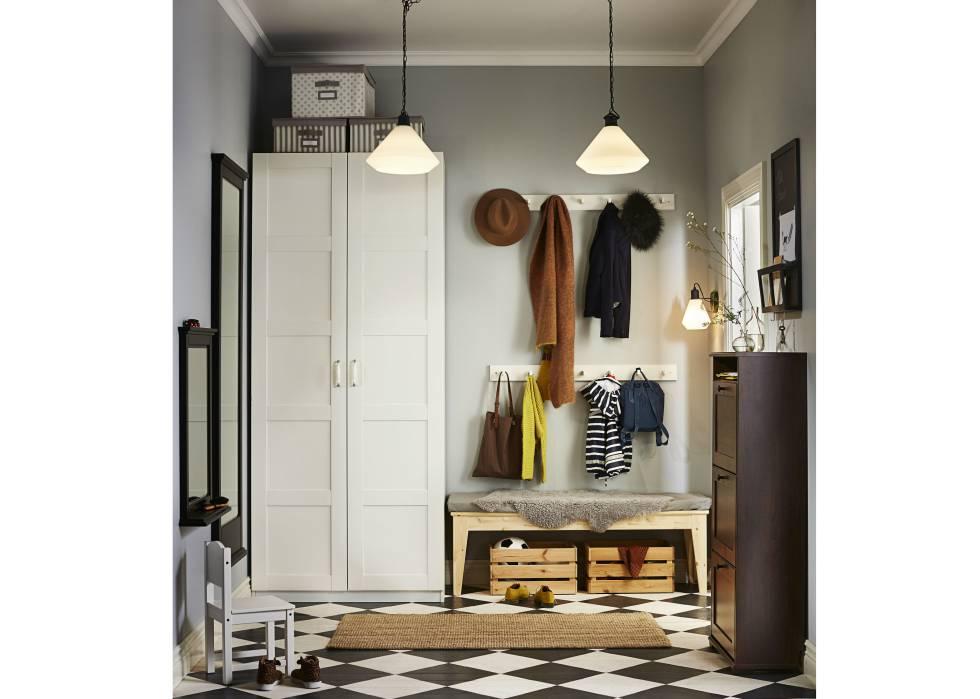 oído Desnudo Especificado  Fotorrelato: Los 10 muebles más vendidos de Ikea tienen algo en común  (aparte de ser baratos) | ICON Design | EL PAÍS