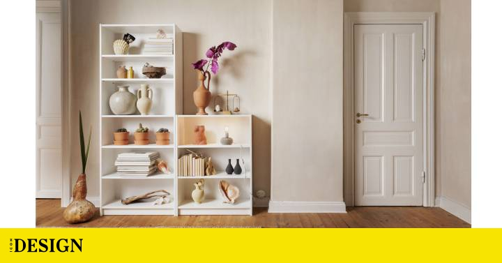 Fotorrelato Los 10 Muebles Mas Vendidos De Ikea Tienen Algo En
