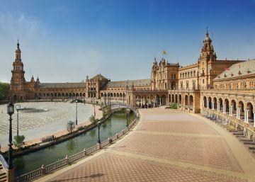 Una sola ciudad española, entre los cien mejores destinos del mundo para recorrer en bici