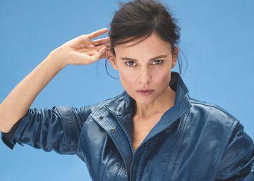 """Elena Anaya: """"Rechacé mi segunda película porque un director me dijo que le enseñara las tetas"""""""