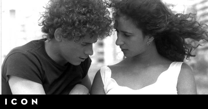 Historia Negra Del Cine Quinqui La Reivindicación De Un Género Que No Dejó Supervivientes Icon El País