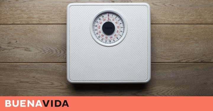 Dieta para bajar de peso rapido en 4 dias antes del si