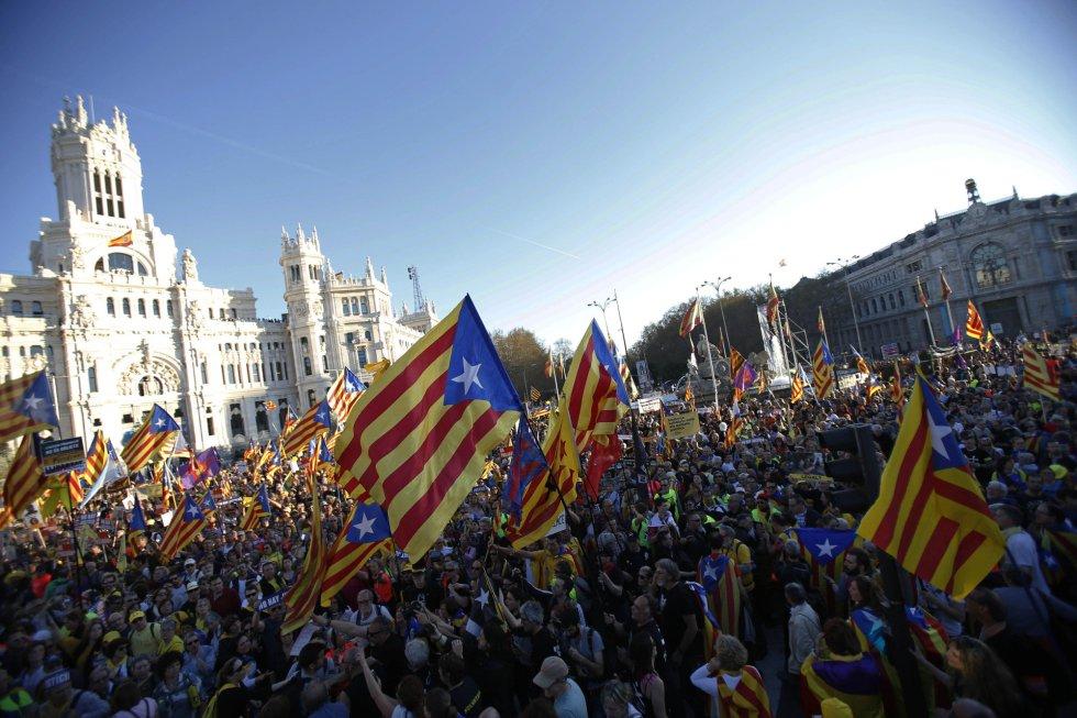 Elecciones en Madrid - Página 2 1552752029_122425_1552768056_album_normal