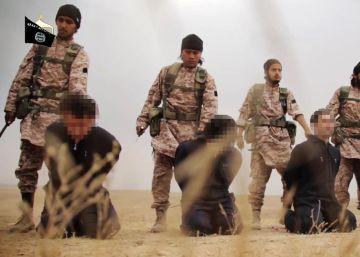 El fin del califato