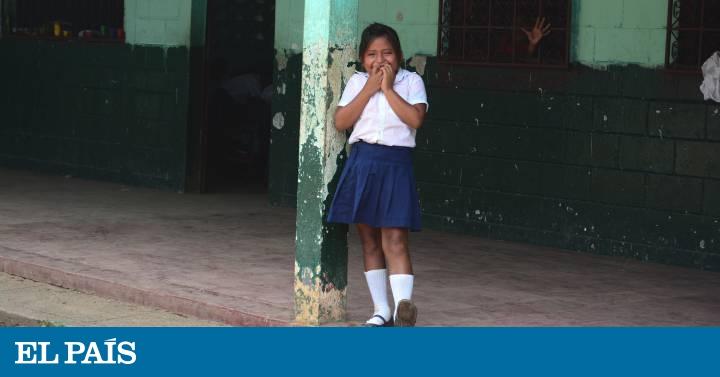 Más Allá Del Español 500 Lenguas Corren Peligro En América Latina Planeta Futuro El País