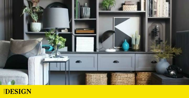 11 Hacks Asombrosos De Clientes De Ikea Para Personalizar