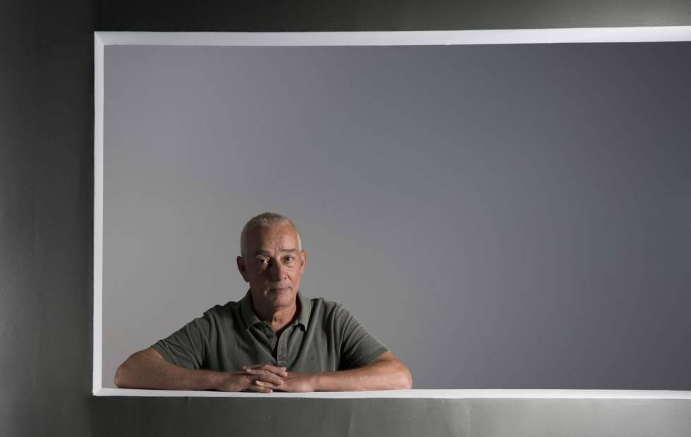 El hombre que fue absuelto de la violación de su hija y otras pistas genéticas falsas