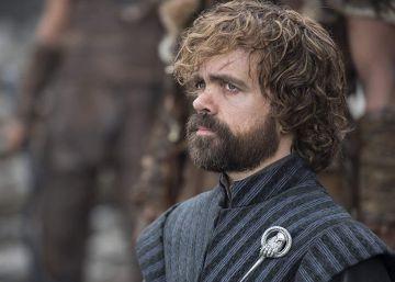 Diez preguntas que tiene que responder la última temporada de 'Juego de tronos'