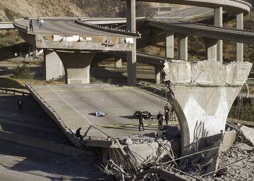 Un estudio desentraña los secretos sísmicos del sur de California