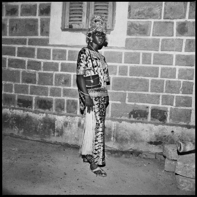 Moda Bobo, 1983