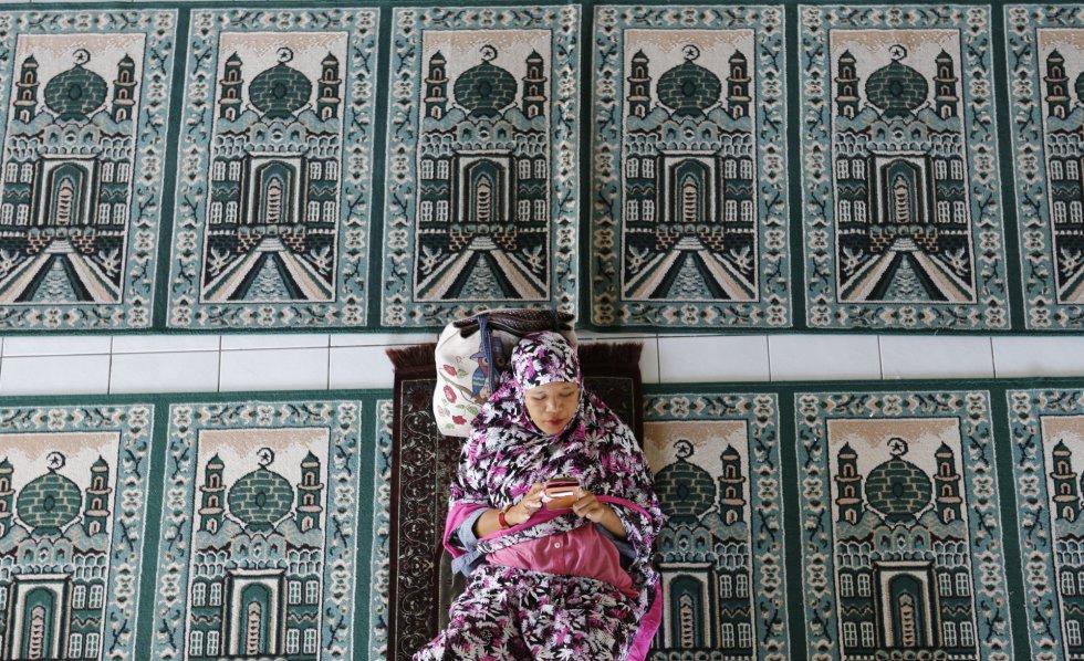 Картинки по запросу muslim kids