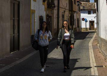 Castilla-La Mancha, una lucha constante contra gigantes