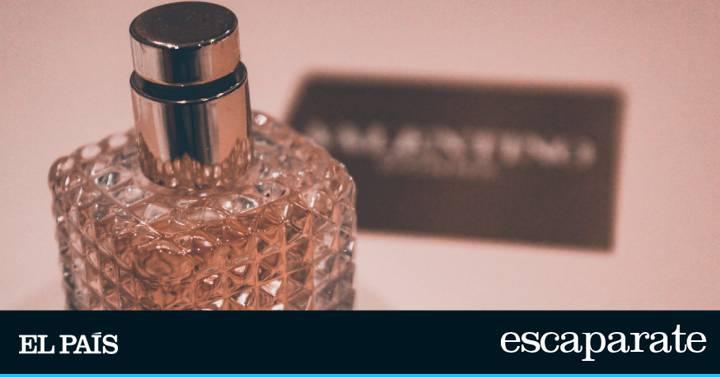 Los Perfumes De Mujer Más Vendidos Online Escaparate El País