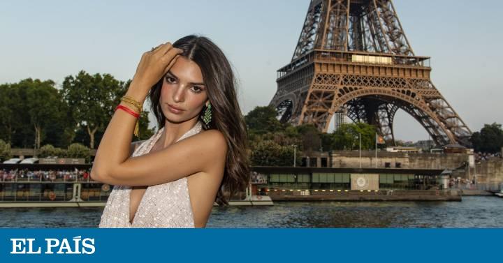 Lo Que Hace Que Una Persona Nos Parezca Sexualmente Atractiva Ciencia El País