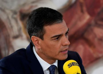 Acting Spanish PM Pedro Sánchez says deal with Podemos is dead in water