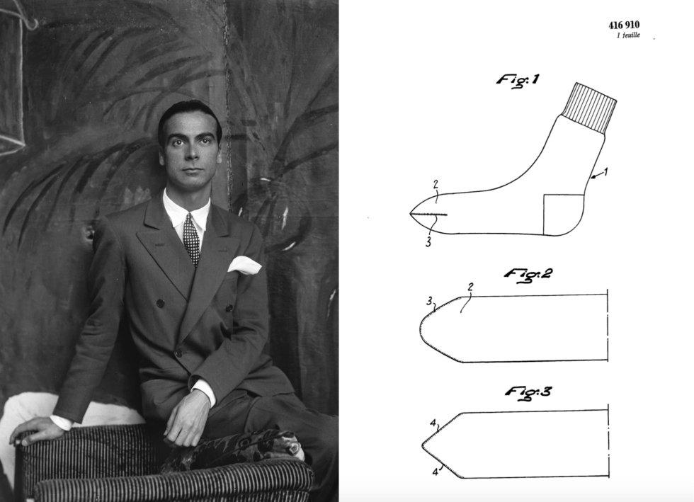 michael jackson inventos famosos