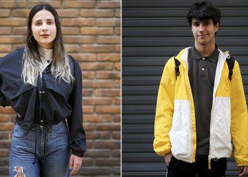 El voto joven: la clave del éxito de Alberto Fernández en Argentina