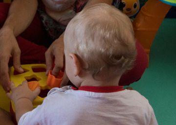 "Romanian parents ""under suspicion"" after baby accidentally takes ecstasy"