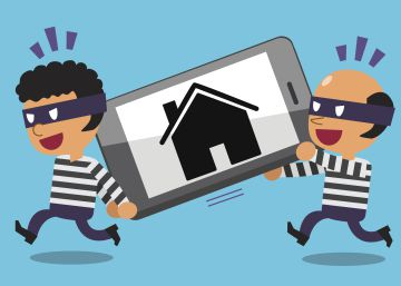 From the 'Airbnb scam' to phishing: how to spot fraud when flat-hunting