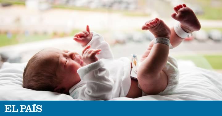 pruebas previas de trasplante de células madre para la diabetes