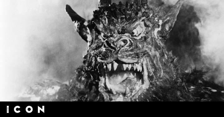 Diez obras maestras (y atípicas) del cine para ver en Halloween