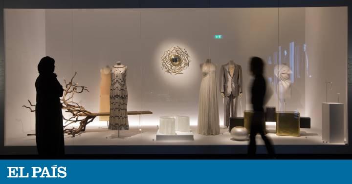 10.000 años de lujo: de la ostentación al minimalismo