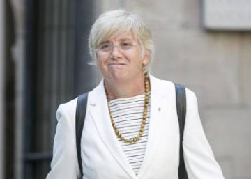 "UK apologizes for calling arrest warrant for Catalan separatist ""disproportionate"""