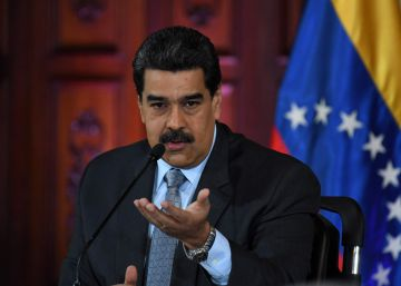 Is Venezuela becoming the Libya of the Caribbean?