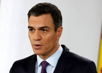 Spain's PM has a governing deal; now he needs to sell it to Congress