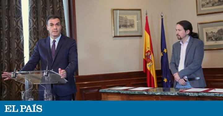 Sánchez o el ahorismo   Opinión - EL PAIS