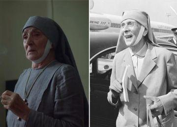 Sorda, monja y víctima de Freud: la fascinante historia real de la suegra de la reina Isabel II